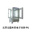高科技型无氟光照插秧箱,高精度LED数显光照插秧箱