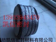 碳素纤维填料种类介绍