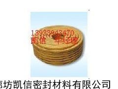 棉纱盘根规格型号