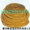黄油棉纱盘根规格价格