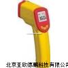 红外测温仪/测温仪/手持式测温仪