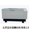 高温恒温振荡器 恒温振荡器(智能型)
