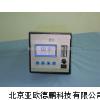 DP-DP-600露点仪/