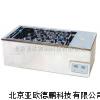 水浴恒温振荡器(往复型) 恒温振荡器/