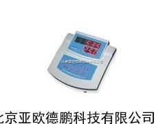 电导率测定仪/水质电导率测定仪/电导率检测仪