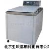 DP-DLL―7.2大容量冷凍離心機 冷凍離心機 /