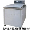 DP-DLL―7.2大容量冷冻离心机 冷冻离心机 /