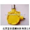 DP-TG2002固定式气体检测变送器///气体检测变送器
