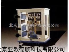 DP-TG528B光学分析天平/双盘机械天平