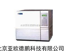 DP-GC9750气相色谱仪 /气相色谱器