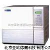 DP-GC9750氣相色譜儀 /氣相色譜器