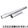 DP-XS-70铝合金测斜管