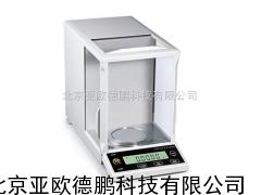 DP-HZK-110电子天平