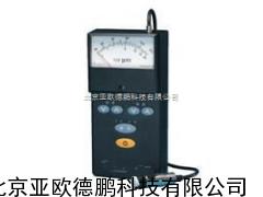 DP/HCC-18A磁阻法测厚仪/测厚仪 /