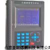 高级分析仪/动平衡仪/数据采集器