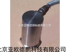 DP-908A变松器/变松仪 /