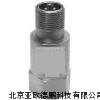 DP- ICP加速度傳感器 /