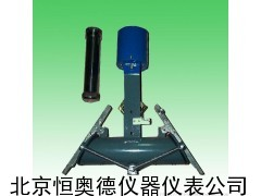 遥控横式采样器/泥沙取样器HAD-HS2