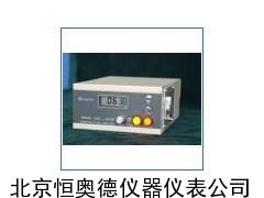 土壤中二氧化碳检测仪/H25570