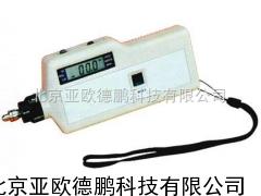 DP-9938铂片电/铂电