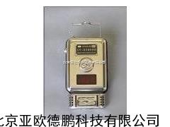 DP-GRG5H矿用红外二氧化碳传感器