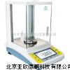 DP-JA1003B千分之一电子天平/精密电子天平
