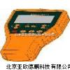 测试仪/宽带数据测试/线路物理特性测量