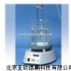 DP-AM-5250A磁力搅拌器/搅拌器 /