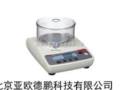 DP-JY203电子天平/千分之一电子天平