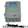 DP-BST-100固定式超声波流量计/流量计