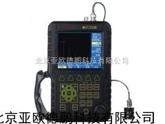 数字超声波探伤仪/超声波探伤仪/