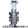 DP-LL-F不锈钢腰轮流量计/流量计 /