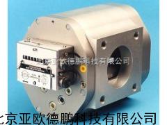 DP-IRM-3气体腰轮流量计/流量计