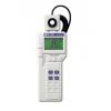 可分体式照度计 室内照度计 环境研究照度计 实验室照度计