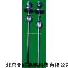 DP-UQK-991B浮球液位计/液位计