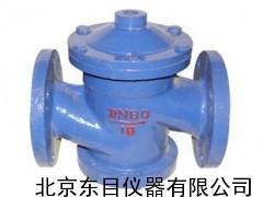 SY12-10-65,回水自动启闭阀,北京东目仪器有限公司