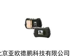 化工用防爆数码相机/防爆数码相机/防爆照像机/