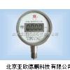 耐高温型数字压力表/压力表