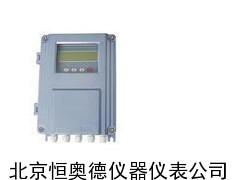 固定壁挂式超声波流量计 HAD-100F