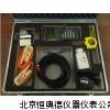 手持式超声波流量计 HAD-100H