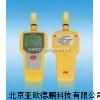 电子温湿度计/室内温湿度计/湿度计