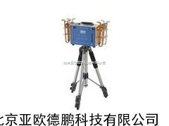 便携大气采样器/大气采样器/大气采样仪