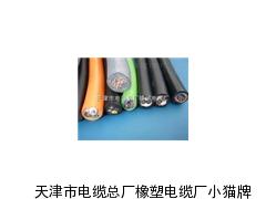 myp电缆是什么电缆?