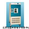 高低温交变试验箱,超细玻璃纤维高低温交变试验箱