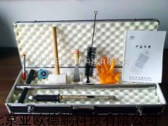 DP-TN-T土壤采样器/土壤采样仪//