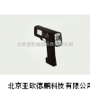 定焦型红外测温仪/红外线测温仪 //