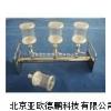 薄膜過濾器/溶液過濾器/細菌過濾器
