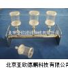 薄膜過濾器(4聯帶泵)//