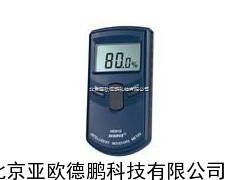 感应式木材水分仪/木材水分仪/