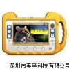 HD RANGER+电视卫星分析仪,西班牙promax